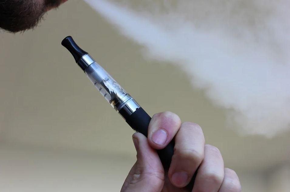 Die E-Zigarette in Zürich – populärer Ersatz