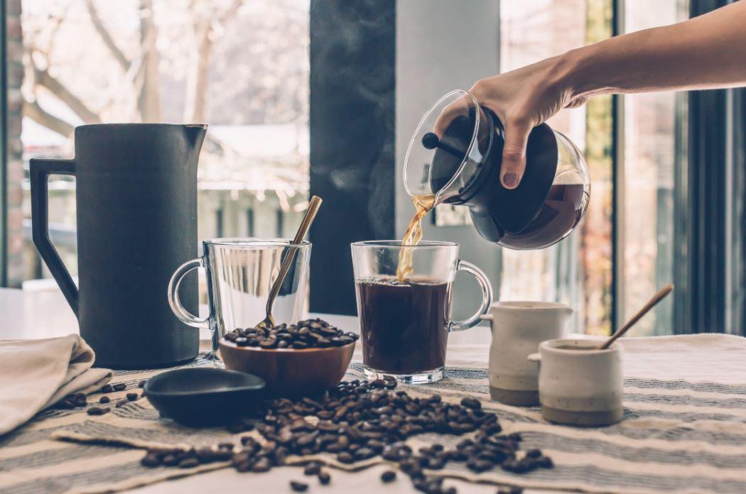 Espresso kaufen – Röstfrisch ist es einfach Hochgenuss