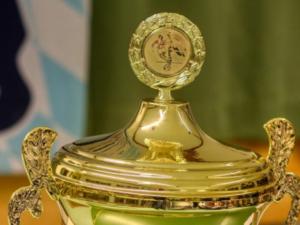 Die große Vielfalt der Pokale für Gewinner