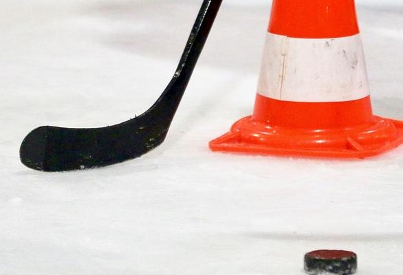 Der Weltmarktführer für Eishockey-Ausrüstung
