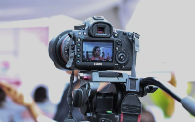 Filmproduktionen für Business, Bildung und Soziales