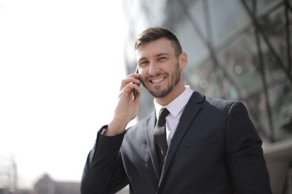 Intelligente Kommunikationstools für Ihr Business