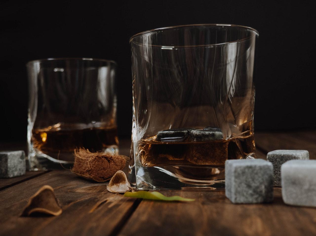 Diese Aspekte zeichnen einen guten Whisky aus