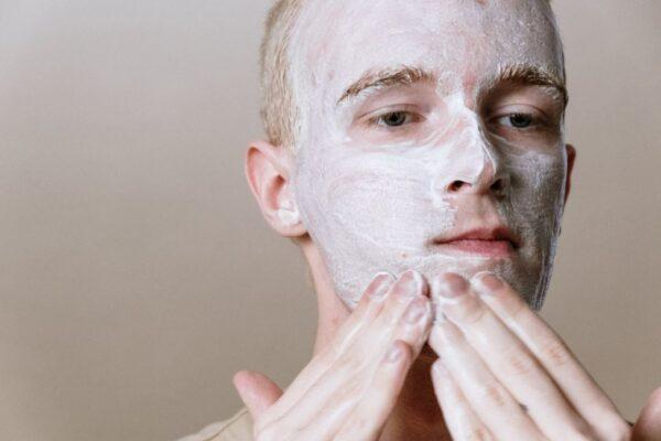 Qualitativ hochwertige Kosmetik für empfindliche Haut