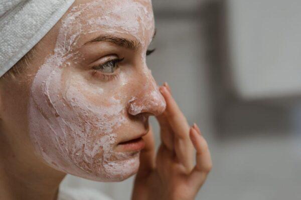 Hautunreinheiten erfolgreich bekämpfen